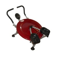 A 2014 leg circle exercise machine factory supply New abdominal Exercise Machine