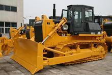 China top brand Shantui bulldozer SD22, very powerful