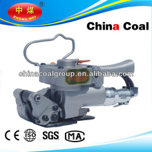 pet strap welding tool,Portable PET strapping machine , PET/PP strapping tool