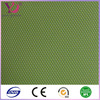 Polyester warp knitting fabric tricot cloth fabric air filter fabric