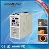 best seller KX5188-A18 metal melting furnace
