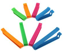 Food Sealed Clip food bag sealer clip