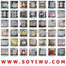 ROPE PHOTO FRAME Wholesaler Manufacturer from Yiwu Market for Frames