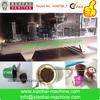K CUP, nespresso coffee capsule filling machine and coffee capsule making machine/coffee capsule sealing machine