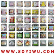 CARDBOARD EASEL BACKS Wholesaler Manufacturer from Yiwu Market for Frames
