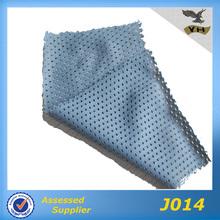 thin/shothole/knit fabric types/mesh fabric