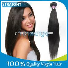 best seller brazilian wholesale virgin hair extensions, remy hair weave