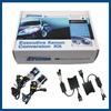 Competitive Price DC/12V 35W H1 H3 H4 H7 H8 H10 H11 H13 9004 9005 9006 9007 HID Xenon Bulb