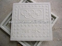 outside gas meter covers fire hydrant manhole cover manhole cover recessed type
