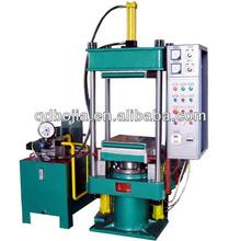 Rubber Hydraulic press machine Tyre vulcanizing machine Vulcanizer