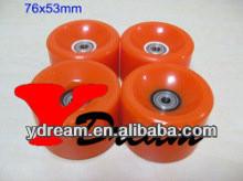2012 hot best selling wheels