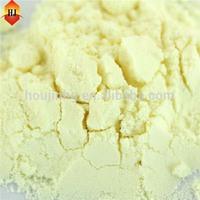 New Arrival Egg Yolk Powder /Egg Yolk Lecithin Powder aus china Ceapest price