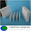 Quality Low Thermal Conductivity Calcium Silicate Board high density