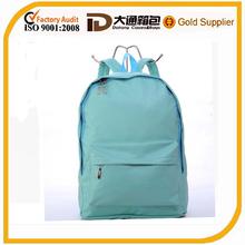 wholesale kids book satchel bags