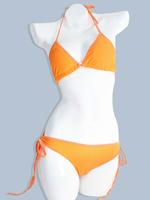 foto+donne+in+mini+bikini