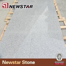 Newstar sell china granit g 603