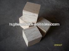 Australian standard lvl construction sawn timber wood