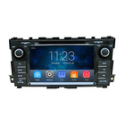 touch screen car dvd gps for nissan teana 2013 with bluetooth radio tv ipod usb sd rear camera