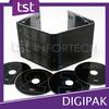 Pre-recorded CD / DVD / DISC