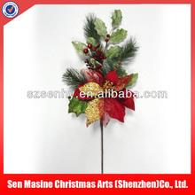 Wholesales Plastic Christmas yard decorations sales