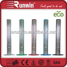 1800watt electric ruby red halogen lamp heater far infrared heater