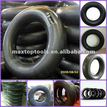 1000x20 butyl truck tire inner tube