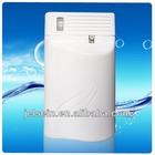 Liquid Air Freshener Dispenser