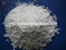 High quality 98%min zinc chloride 92% 96% 98%min--direct manufactory