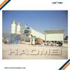 Hot Sale mobile ready mix concrete batching plant