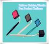 Billiards Chalk Holder With Pen ,billiard accessories