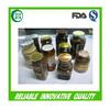 Aluminum foil Induction seal liner/Pressure sensitive seal liner