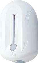 1100ml Plastic Automatic Sensor Liquid Soap Dispensers -ASR5-6