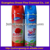 car air freshener/paper air freshener/home air freshener/kitchen air freshener