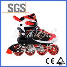 Baixo MOQ esportes vestir trajes recaro esporte bancos desportivos sapatos nomes RPRS0069