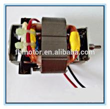 HC5420 ac electric hair dryer motor
