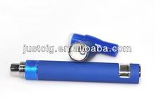vaporizer pens for sale 2014 fashion wholesale man unique dry herb cigarette