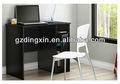 Moderno combinación inteligente de madera escritorio de trabajo( dx- 8519)
