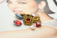 wedding dresses by crystal trade co. ltd chandeliers crystal magnetic crystal rhinestone bead jewelry