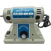 Jewelry Tool Manufacturer Gemstone Cutting and Polishing Machines Buffer Polisher Machine