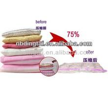 Vacuum Pack Mattress Bags/Jumbo Vacuum Storage Bags