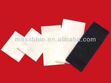 Soft Airlaid Paper Tissue