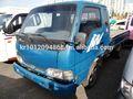 caminhões usados kia bongo frontier