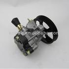 Power Steering Pump For Mitsubishi L400 Space Gear Parts PA5W PB5W PC5W PD5W MR267504