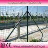 boundary wall gates/boundary wall