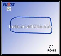 Custom silicone rubber gasket maker