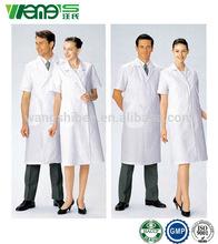 nurse clothes