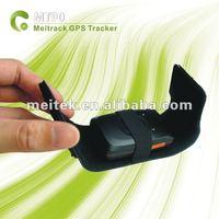 GPS Kids Tracker Watch MT90