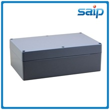 ip67 aluminum die cast junction box for outdoor use