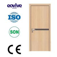 european style new design interior wood door designs in pakistan