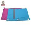 Zipper Binder Pencil case,plain pencil case,pencil bag & case wholesale